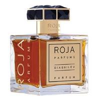 Roja Dove Diaghilev Parfum Unisex - Духи 50 мл