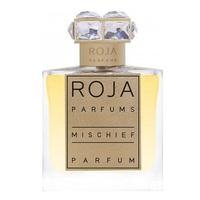 Roja Dove Mischief Parfum For Women - Духи 50 мл (тестер)