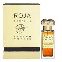 Roja Dove Amber Aoud Parfum For Women - Духи 30 мл
