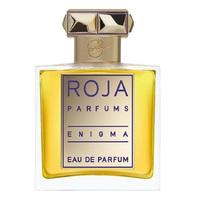 Roja Dove Enigma Eau de Parfum For Women - Парфюмерная вода 50 мл (тестер)