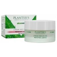 Planter's Aloe Vera Крем антивозрастной 24-часового действия 50 мл