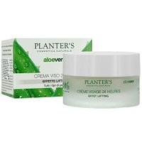 Planter's Aloe Vera Крем лифтинг эффект 24-часового действия 50 мл