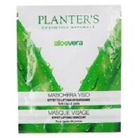 Planter's Aloe Vera Маска Мгновенный эффект лифтинга 1 шт