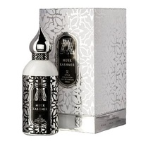 Attar Collection Musk Kashmir Unisex - Парфюмерная вода 100 мл