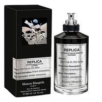 Maison Martin Margiela Replica Dancing On The Moon - Мейсон Мартин Марджела реплика танцы на луне парфюмерная вода 100 мл