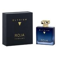 Roja Dove Elysium Eau de Parfum Cologne For Men - Парфюмерная вода 100 мл