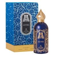 Attar Collection Azora Unisex - Парфюмерная вода 100 мл