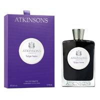 Atkinsons Tulipe Noire Unisex - Парфюмерная вода 100 мл