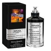 Maison Martin Margiela Replica Across Sands - Мейсон Мартин Марджела реплика через пески парфюмерная вода 100 мл