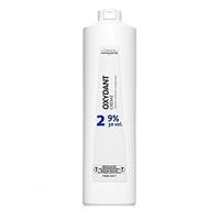 L'Oreal Professionnel Oxydant Creme - оксидант-Крем 9% 1000 мл