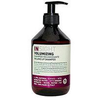 Insight Volumizing Shampoo - Шампунь для объёма 400 мл