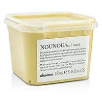 Davines Essential Haircare NouNou Nourishing Repairing Mask - Питательная восстанавливающая маска для волос 250 мл