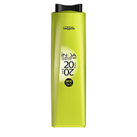 L'Oreal Professionnel INOA ODS 2 Oxydant Rich - ИНОА ODS 2 оксидант Обогащенный 6% (20 vol.) 1000 мл