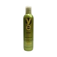 Yellow Shine Shampoo - Шампунь для блеска волос 250 мл