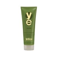 Yellow Shine Leave In Conditioner - Несмываемый кондиционер для блеска волос 250 гр