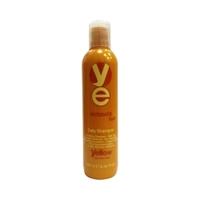 Yellow Hydrate Plus Shampoo - Увлажняющий шампунь 250 мл