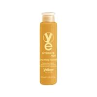 Yellow Hydrate Plus Weekly Treatment - Увлажняющая сыворотка 6 флаконов по 13 мл