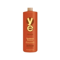 Yellow Repair Shampoo - Восстанавливающий шампунь 1000 мл