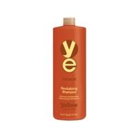 Yellow Repair Shampoo - Восстанавливающий шампунь 250 мл
