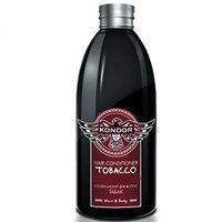 "Kondor Hair & Body Conditioner - Кондиционер для волос ""табак"" 300 мл"