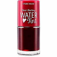 Etude House Dear Darling Water Tint Cherry Ade - Тинт для губ тон 02 (вишня) 10 г