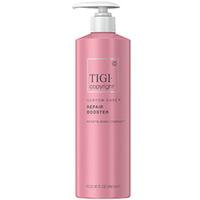 TIGI Copyright Care™ Repair Booster - Концентрированный крем-бустер для волос восстанавливающий 450 мл
