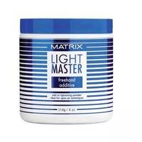 Matrix Light Master Freehand Additive - Дизайн-трансформер лайт мастер 114 г