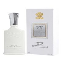Creed Silver Mountain Water Unisex - Парфюмерная вода 50 мл