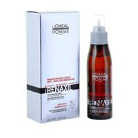 L'Oreal Professionnel Homme - Уход от выпадения волос Ренаксил прогрессирующее выпадение 125 мл