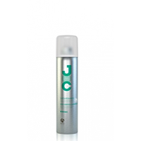 Barex Joc Style Non-aerosol Hairspray Extra Strong Hold Vitamin E & UV Filter - Эко-лак без газа экстра сильной фиксации с  витамином е 300 мл