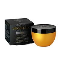 Orofluido Mask - Маска для волос 250 мл