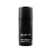 Label.M Complete Hair Glue - Гель-клей 100 мл
