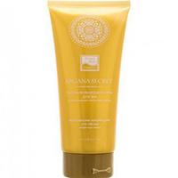 Beauty Style Cream - Омолаживающий крем для век секрет арганы 50 мл