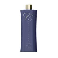 Brelil C-Sensation Shampoo - Шампунь 250 мл