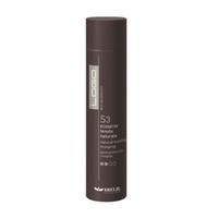 Brelil Logo S3 Natural Holding EcoSpray - Моделирующий спрей для волос нормальной фиксации без газа 300 мл
