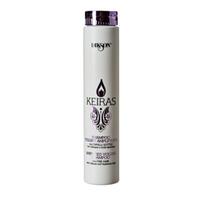 Dikson Keiras Shampoo Volume Amplificato - Шампунь «Объём» для тонких волос 250 мл