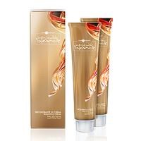 Hair Company Inimitable Blond Bleaching Cream - Блондирующий крем 2 х 250 гр