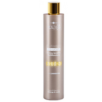 Hair Company Inimitable Style Multiaction Co-Wash - Многофункциональный очищающий крем для волос 250 мл