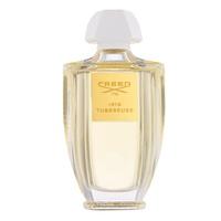Creed Acqua Originale Iris Tubereuse For Women - Парфюмерная вода 100 мл (тестер)
