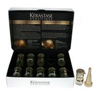 Kerastase Densifique - Активатор густоты и роста волос 10 ампул*6 мл