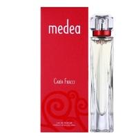 Carla Fracci Medea For Women - Парфюмерная вода 30 мл