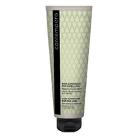 Barex Contempora Hair Superfood For Fine Hair Volumizing Conditioner - Кондиционер для объема тонких волос 400 мл