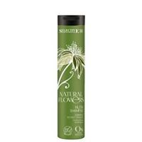 Selective Natural Flowers Nutri Shampoo - Шампунь питательный для восстановления волос 250 мл