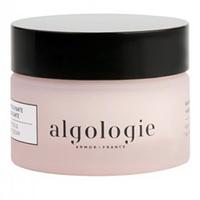 Algologie Firming Cream - Укрепляющий крем с эффектом филлера 50 мл
