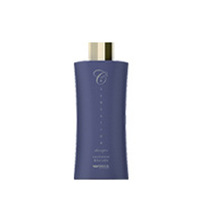 Brelil C-Sensation Shampoo - Шампунь 100 мл