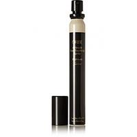 Oribe Color Airbrush Root Touch Up Spay Рlatinum - Спрей корректор цвета для корней волос (платиновый блондин) 30 мл