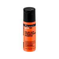 Sexy Hair Strong Color Safe Strengthening Shampoo - Шампунь для прочности волос 50 мл