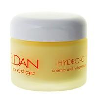Eldan Hydro C Multivitamin Cream - Мультивитаминный крем «Гидро С» 50 мл