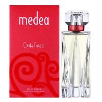 Carla Fracci Medea For Women - Парфюмерная вода 50 мл