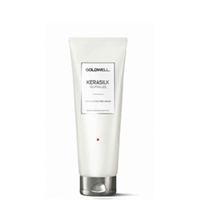 Goldwell Kerasilk Premium Revitalize  Exfoliating Pre-Wash - Скраб-пилинг для кожи головы 250 мл